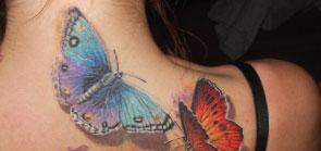 home-tatuagem