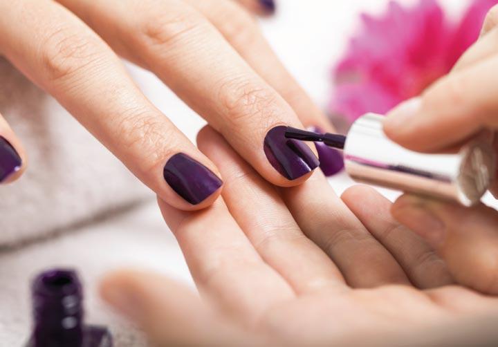 6_manicure